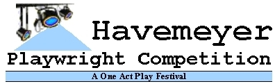 The Havemeyer Playwright Competition